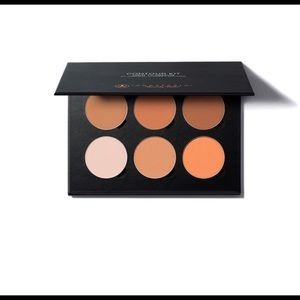 Anastasia Beverly Hills Contour Kit NEW